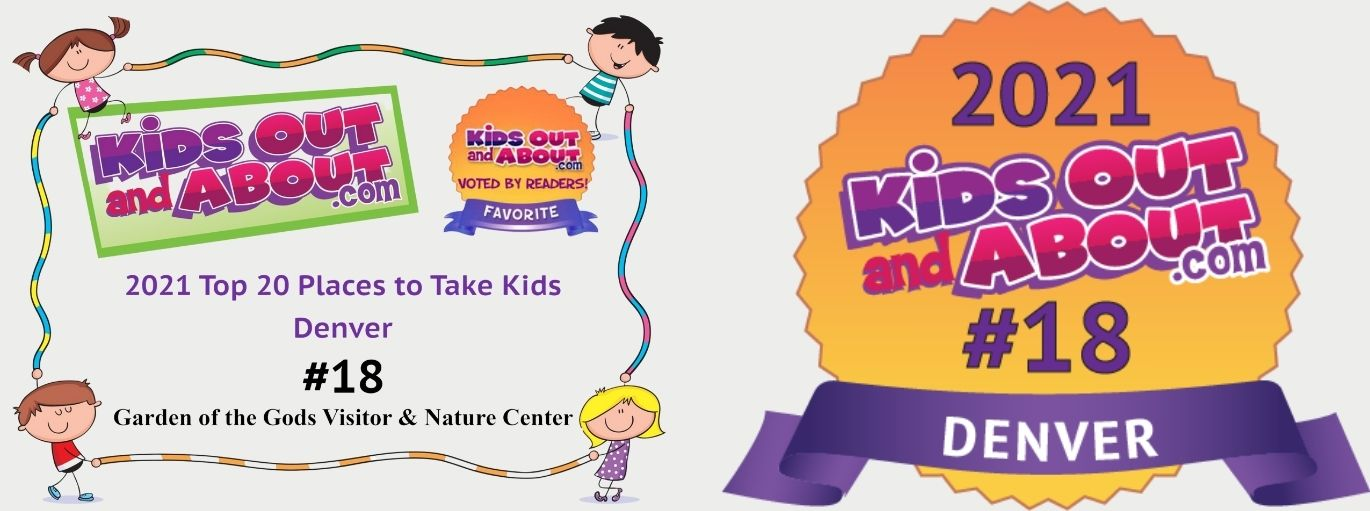 Kids-Out-award-banner